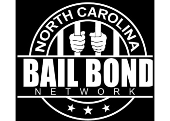 Winston Salem bail bond Tjuan's Bail Bonds