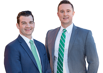 Gilbert personal injury lawyer Tobin and Dove PLLC