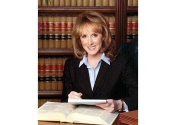Mesa medical malpractice lawyer Tobler Law
