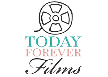 Port St Lucie videographer Today Forever Films