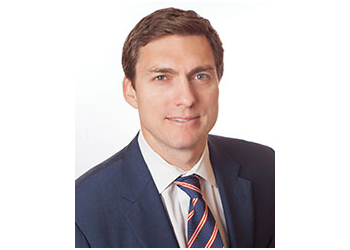 Pasadena orthopedic  Todd B Dietrick, MD