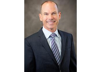 San Bernardino plastic surgeon Todd C. Rau, MD