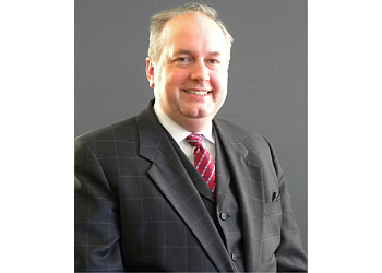 Columbia employment lawyer Todd C. Werts