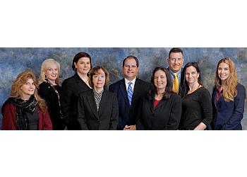 Lowell medical malpractice lawyer Todd D. Beauregard, pc