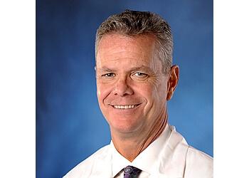 Springfield neurologist Todd D Elmore, MD, FAAN