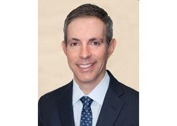 Charleston dermatologist Todd E. Schlesinger, MD, FAAD