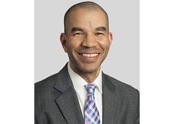 Akron urologist Todd F Breaux, MD