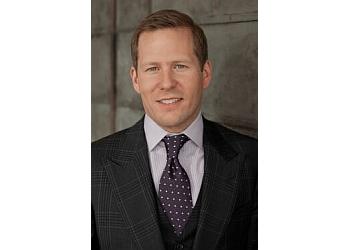 Atlanta medical malpractice lawyer Todd Henningsen - HENNINGSEN INJURY ATTORNEYS, P.C.