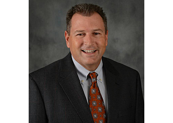 Chandler dui lawyer Todd K. Coolidge