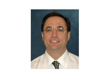 Sunnyvale endocrinologist Todd Kaye, MD