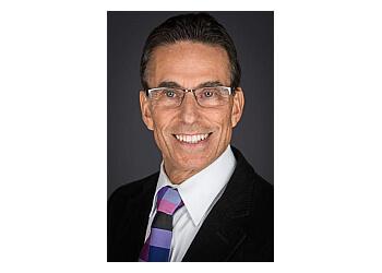 Buffalo plastic surgeon Todd Koch, MD