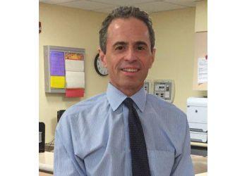Elizabeth pain management doctor Todd Koppel, MD - GARDEN STATE PAIN MANAGEMENT
