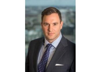 Jacksonville consumer protection lawyer Todd M. Davis, Esq. - Davis Law Firm