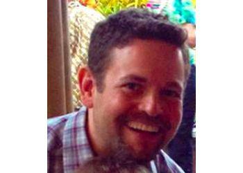 Denver psychiatrist Todd M. Kline, MD