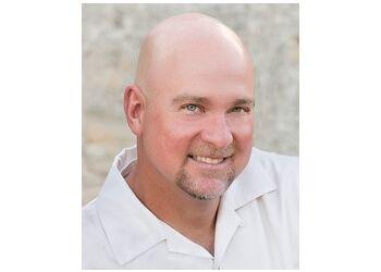 Palmdale insurance agent  Todd Main - State Farm