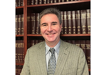 Oxnard bankruptcy lawyer Todd Mannis