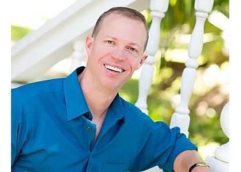 Cape Coral orthopedic Todd S Atkinson, MD