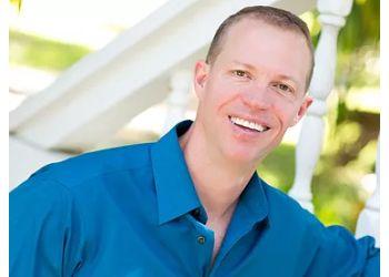 Cape Coral orthopedic Todd S Atkinson, MD - ADVANCED ORTHOPEDICS AND SPORTS MEDICINE OF SWFL