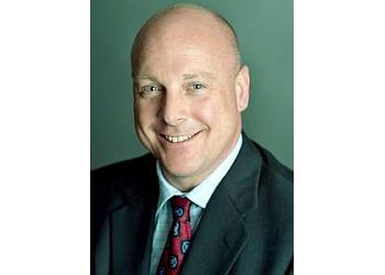 Washington psychiatrist Todd S. Cox, MD