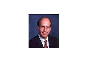 Columbus urologist Todd S Jarrell, MD