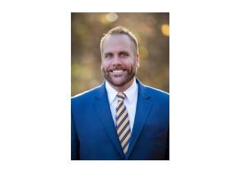 Boulder divorce lawyer  Todd Stahly
