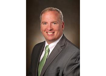 Grand Rapids neurosurgeon Todd Vitaz, MD