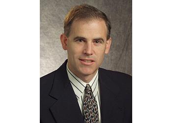Portland orthopedic Todd W Ulmer, MD