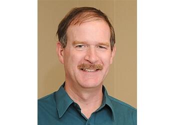 Hartford ent doctor Todd Zachs, MD