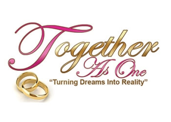 Fayetteville wedding planner Together As One