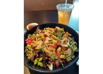 Lakewood japanese restaurant Tokyo Joe's