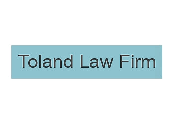 Toland Law Firm