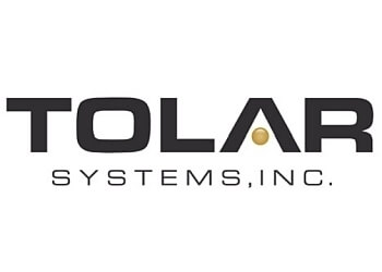 Abilene it service Tolar Systems, Inc.