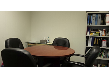 Toledo accounting firm ToledoCPAs.com