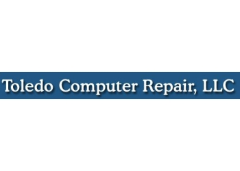 Toledo computer repair Toledo Computer Repair LLC