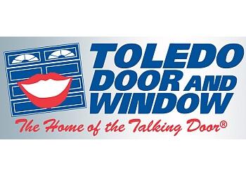 Toledo window company Toledo Door and Window