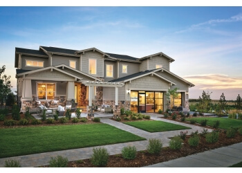Oceanside home builder Toll Brothers