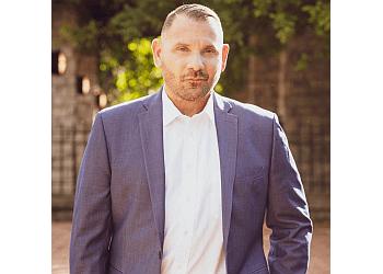 Syracuse dwi & dui lawyer Tom Anelli