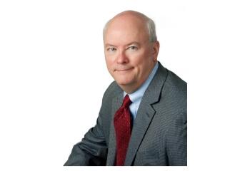 Dayton accounting firm Tom Bargsley, CPA