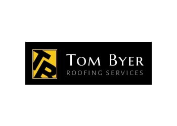 Garden Grove roofing contractor Tom Byer Roofing Services