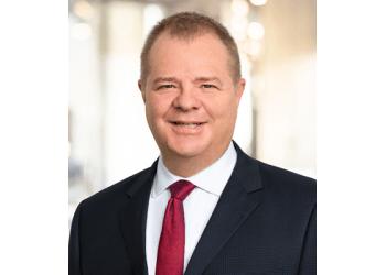 Plano divorce lawyer Tom Daley - KoonsFuller, P.C.