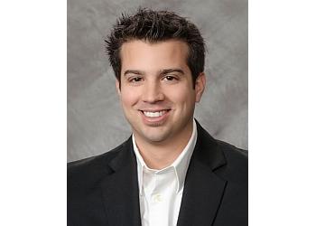 Sacramento real estate agent Tom Gonsalves