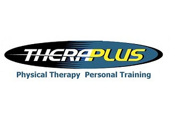 St Louis physical therapist Tom Nuzum, MS, PT, OCS, CSCS