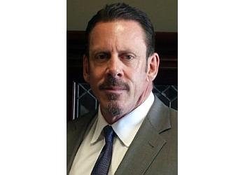 Omaha criminal defense lawyer Tom Olsen