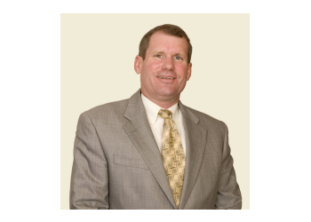 Beaumont immigration lawyer Tom Oxford