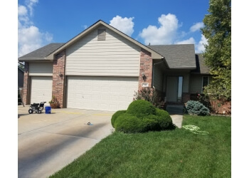 3 Best Painters In Wichita Ks Expert Recommendations