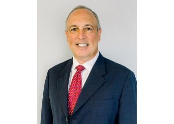 Virginia Beach employment lawyer Tom Shumaker - ERNEST LAW GROUP, PLC