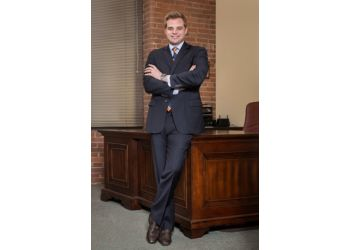 Providence criminal defense lawyer Tom Thomasian - THE LAW OFFICE OF THOMAS C. THOMASIAN, ESQ.