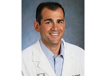 Toledo ent doctor Vincent Toma, MD