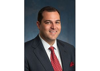 Jacksonville real estate lawyer Tomas A. Jimenez, Jr.