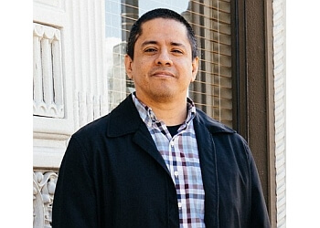 Salem immigration lawyer Tomas Hernandez